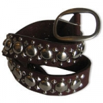 Brown Betty Strap-SOLD OUT