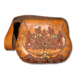 Vintage Bags - Click Picture To See More