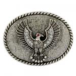 Medium Eagle